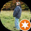 Denis R.,AutoDir