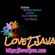 Love2 Java