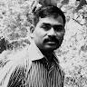 Sampath Gopalan
