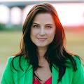 Jenny Long's profile image