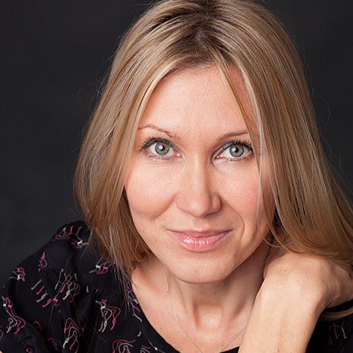 Profile photo of Andra Larin