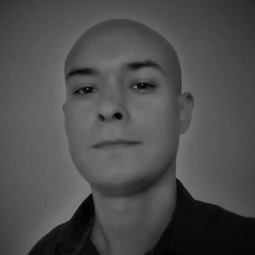 Mauricio Santos Filho