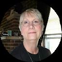 Cheryl Rossfeld