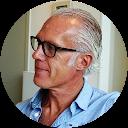 Peter Bendels