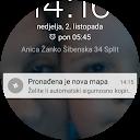 Anica Žanko