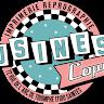 Business Copy