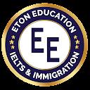 Ahluwalia Raghubir Singh