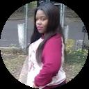 Jocelyn S.,theDir