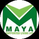 Maya Supportedliving