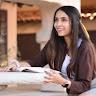 Shivi Chaubey