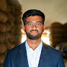 Abhishek Bhattacharya