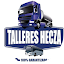 TALLERES HECZA, S.L.
