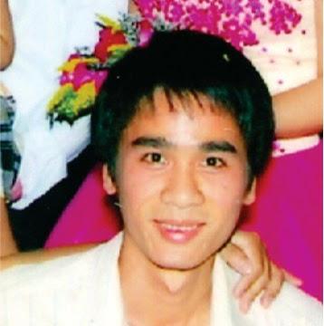 Dang Quang Pham