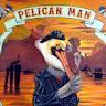 Pelicanman 's profile image