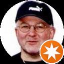Leif Lagercrantz