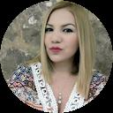 Ana Raquel Rondón Lugo