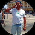 Ivonaldo Moraes
