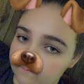 Jaclyn Hoskins beauty's Profile Picture