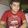 Saikat Goswami