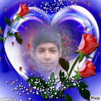 Profile picture of Akhil-Yadav