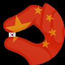 Rick Shi