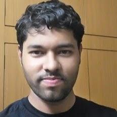 sandeep .G's avatar