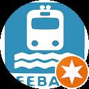 Axel Seebahn