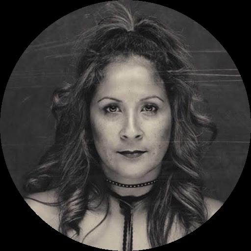 Angela Mantia