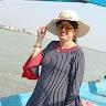 Shrabani Chatterjee