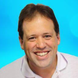 Rodrigo Rubini picture