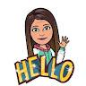 Michelle Randall's profile image