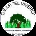 El Vivero Cáceres