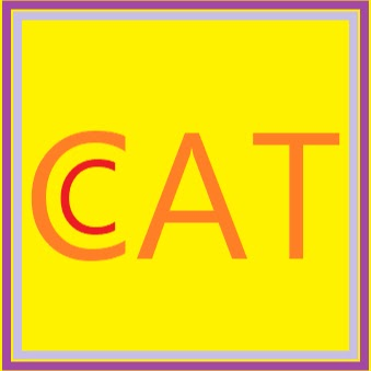 C cAT