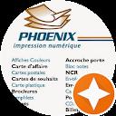 Phoenix I.,LiveWay