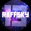 Raffsky13