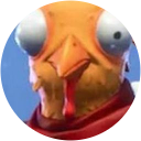 Opinión de chicken boy