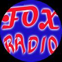 FOX RADIO TOP
