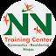 New Vision Training Center