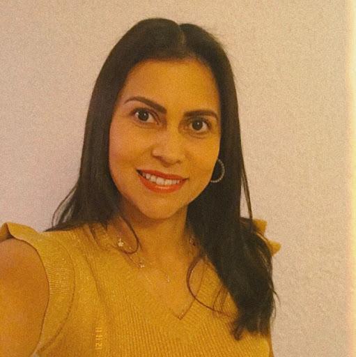 Diana Albarracin