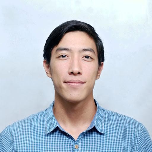 Igor Kim picture