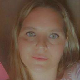 María Emilia Burgos