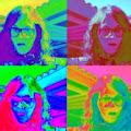 Rebecca Starbeck's profile image