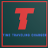 User image: TIME TRAVELING CHARGER