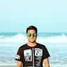 Charan Tej G