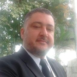 Paulo Rogerio