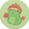 Inconspicuous Turnip's Profile Picture