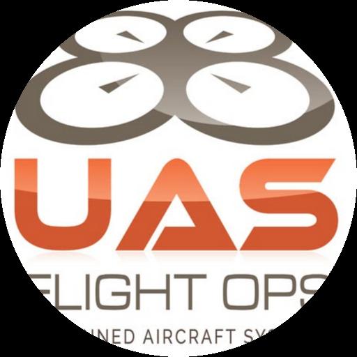 UAS Flight Ops