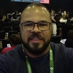 Gustavo Da S. Peixoto
