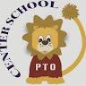 Center Elementary profile pic