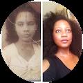 Profile Picture: Jaqueline Fraser